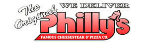 phillys